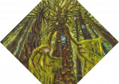 Grandmother Tree